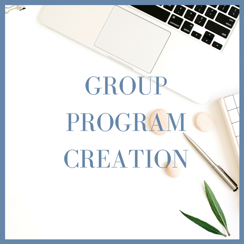 group program creation.png