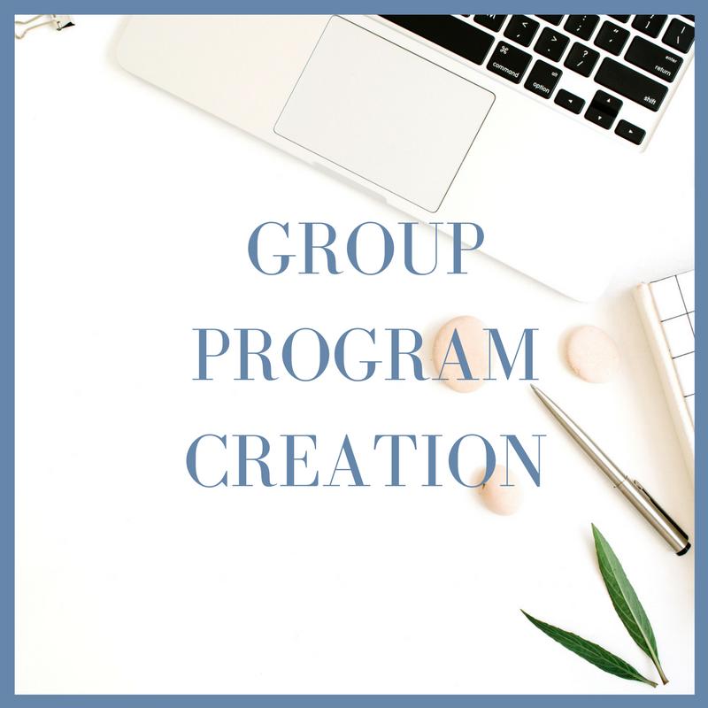 group program creation.png