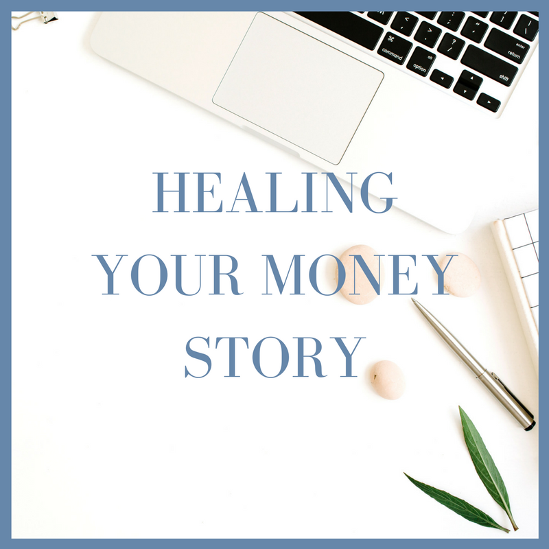 healing your money story.png