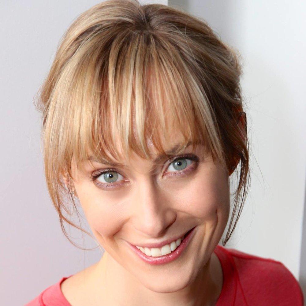 Meg Burton Tudman.jpg