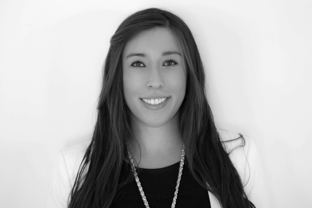 Stephany Carmona - Business Development Coordinator   Stephany started working for Sandpearl Mobile Spa in February 2014 as the Business Development Coordinator. Her main job is to establish an excellent communication system between the corporate team and the therapist team. Stephany is an senior International Business student at the University of Calgary.In her spare time, she loves to simply enjoy the beauty of nature, go hiking, spend quality time with her friends, and dance! A compassionate soul, Stephany is also passionate about helping animals. As an ardent volunteer for the local dog shelter, she finds satisfaction in knowing that she has contributed in helping to change the life of an abandoned dog.