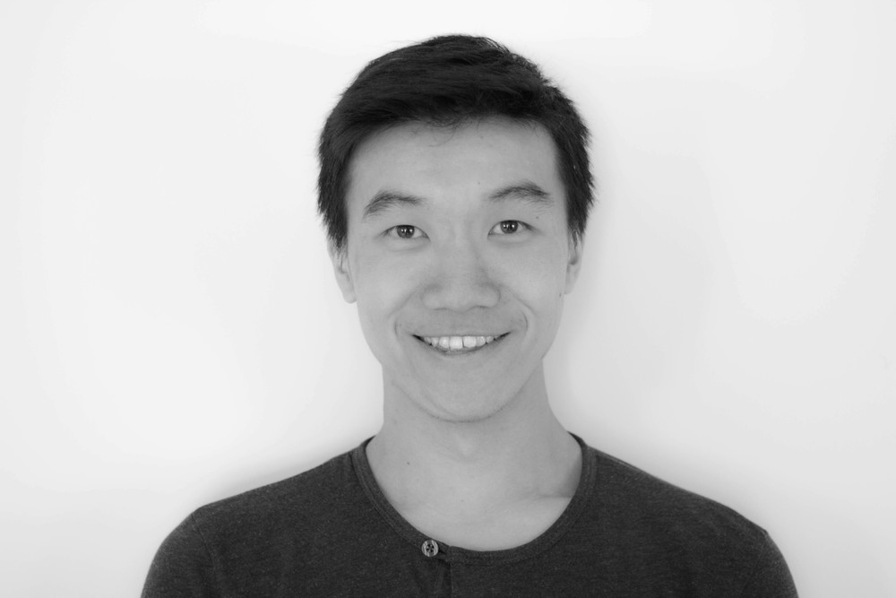 Peter Ip - Social Media Coordinator    As the third member of Sandpearl's marketing team, Peter is currently in his third year at the University of Calgary majoring in Energy Management with a minor in Development Studies. Originally from Victoria, BC, he came to Calgary for university and has absolutely loved the vibrant city life. Peter is heavily involved in extracurricular activities and has a passion for social and economic sustainability. Sandpearl Mobile Spa welcomes Peter's gifted, brilliant persona to our marketing team and is excited to see him thrive within the company!