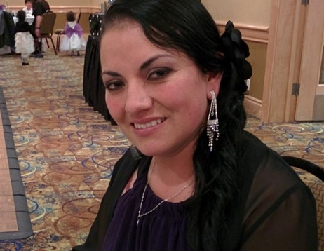 Mayhury Heredia I Co-Owner &   Registered Massage Therapist (RMT)     C  RMTA Association   Mayhury is an excellent therapist who listens to the client about their symptoms and carefully goes through the medical history.  She likes to guide her clients on stretching, strengthening, how to improve their posture and overall relaxation tips. Her skill set includes:  Swedish Massage, deep-tissue massage, hot Stone, myofascial cupping , reflexology,  prenatal, lymphatic drainage, sports massage recently, Thai Massage.  Health and wellness is her passion, as well as travel, dance, enjoying nature and spending time with her lovely family.