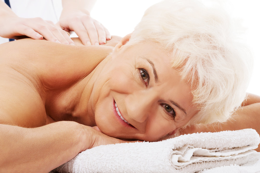 Senior Female Massage.jpg