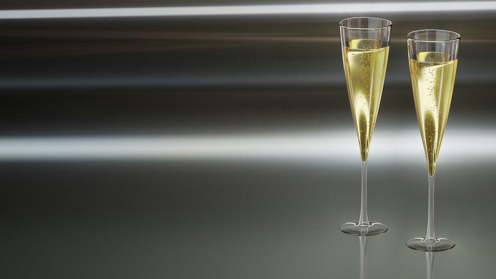 champagne-2920177_1920.jpg