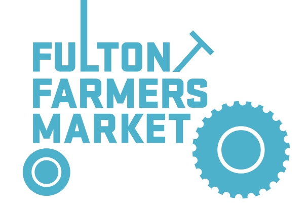 Fulton_logo.jpg