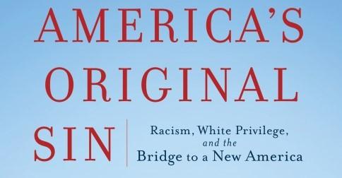America's Original Sin.jpg