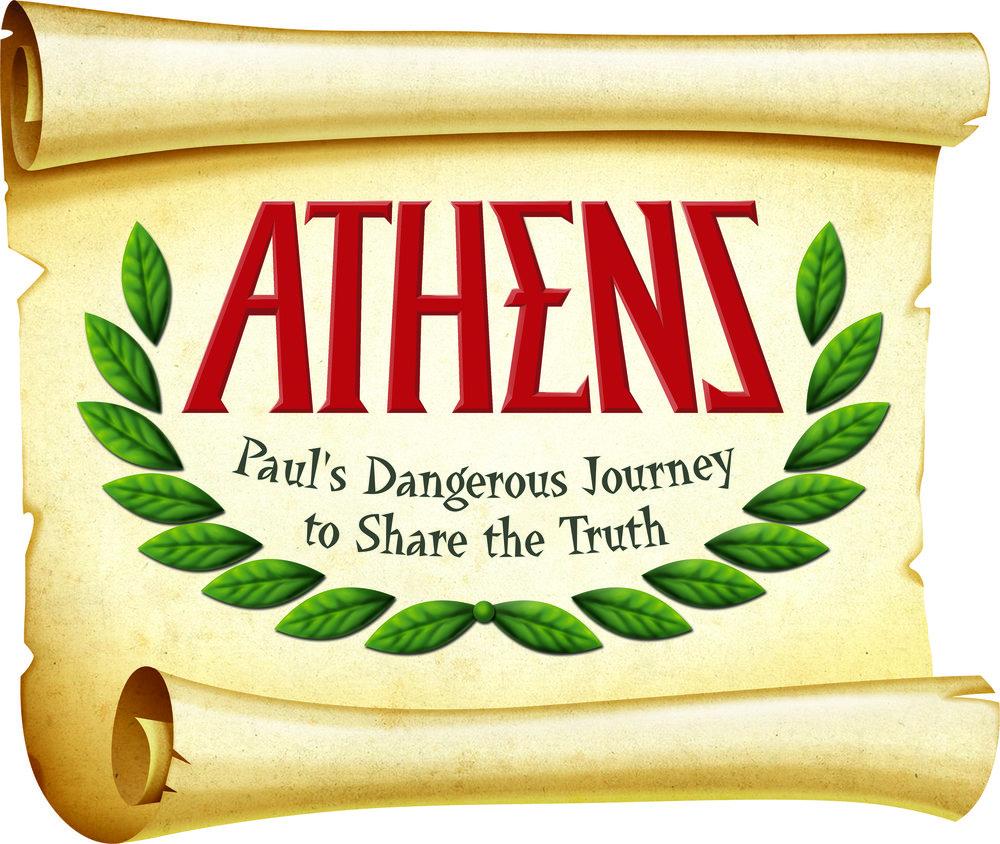 athens-vbs-logo-HiRes-CMYK.jpg