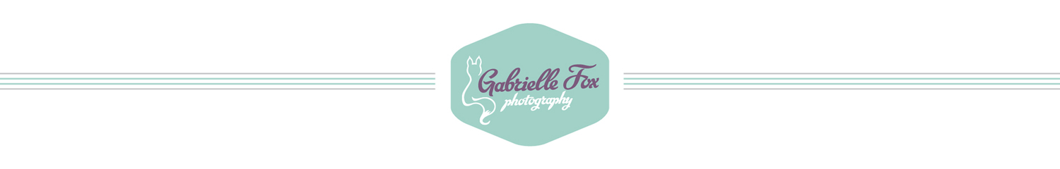 Gabrielle Fox Photography