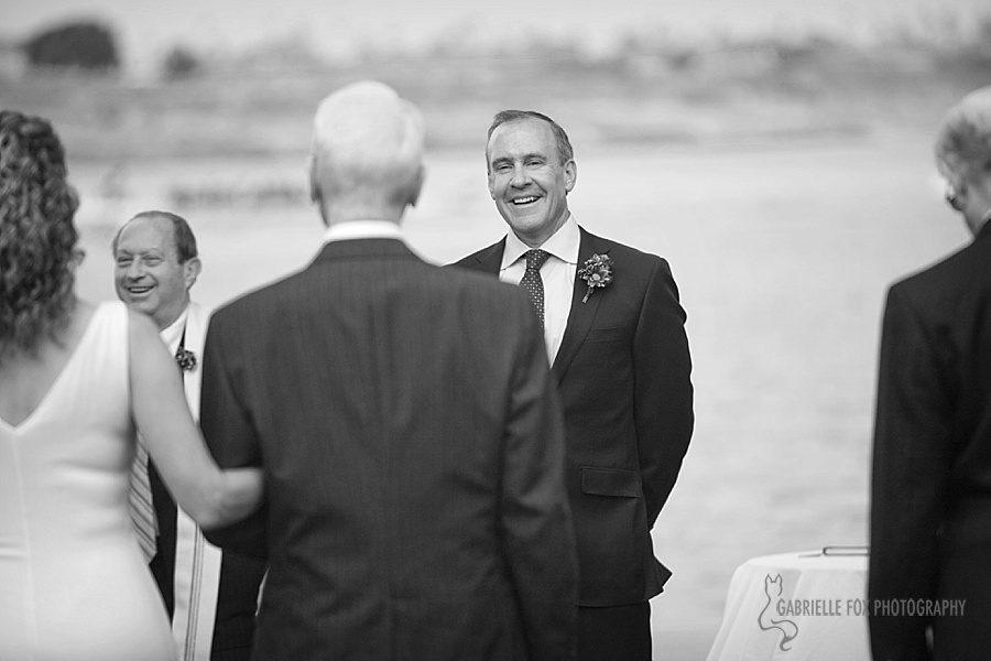 mission bay wedding 011