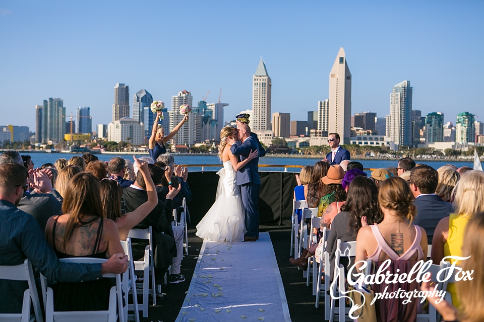 san diego boat wedding 012.jpg