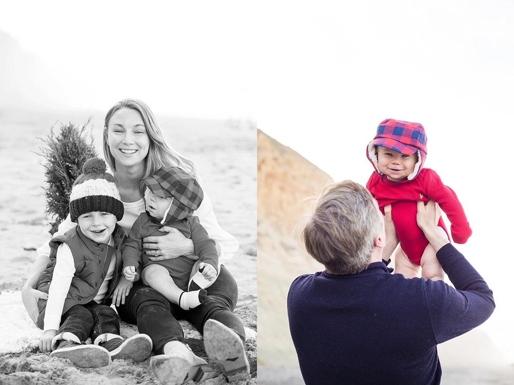 torrey pines family photo session.jpg
