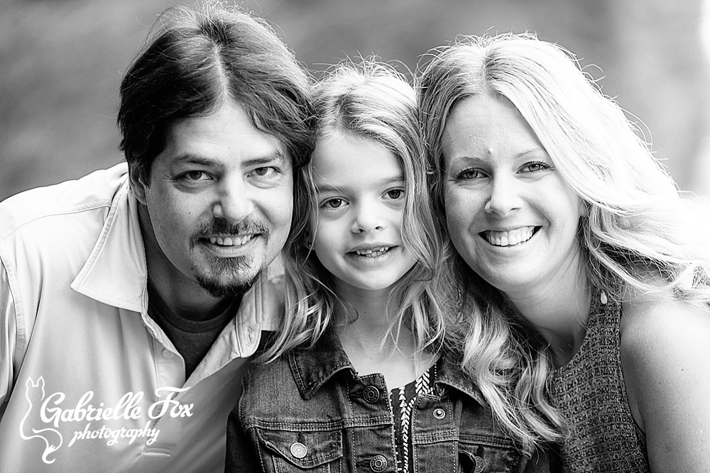 marin family photographer 10.jpg