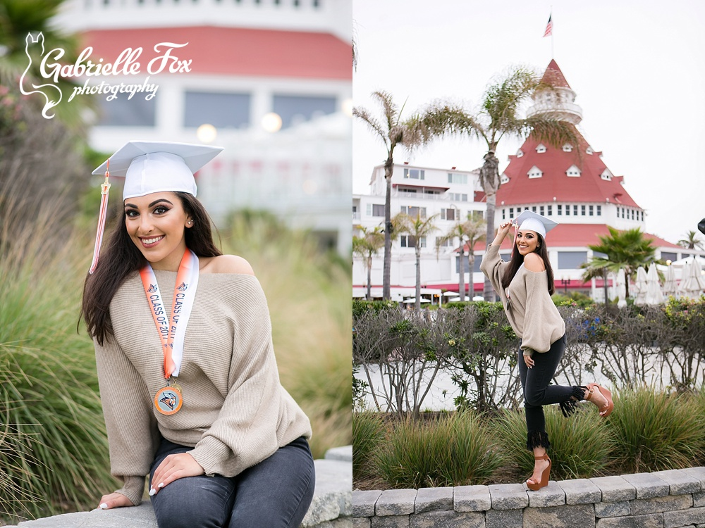 san diego senior photos 13.jpg