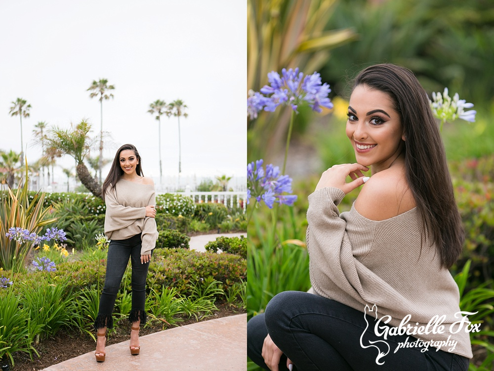 san diego senior photos 10.jpg