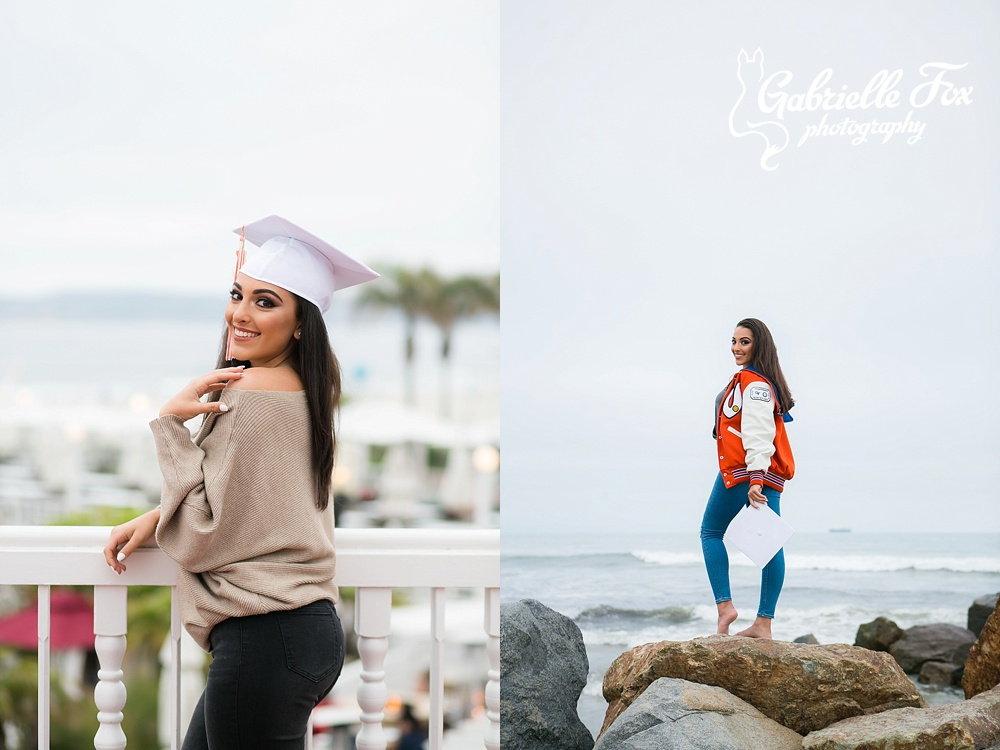 san diego senior photos 16.jpg