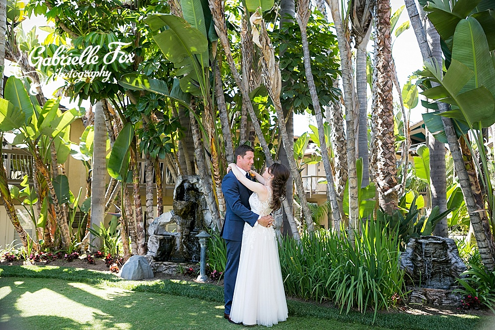 Humphreys San Diego wedding 14.jpg