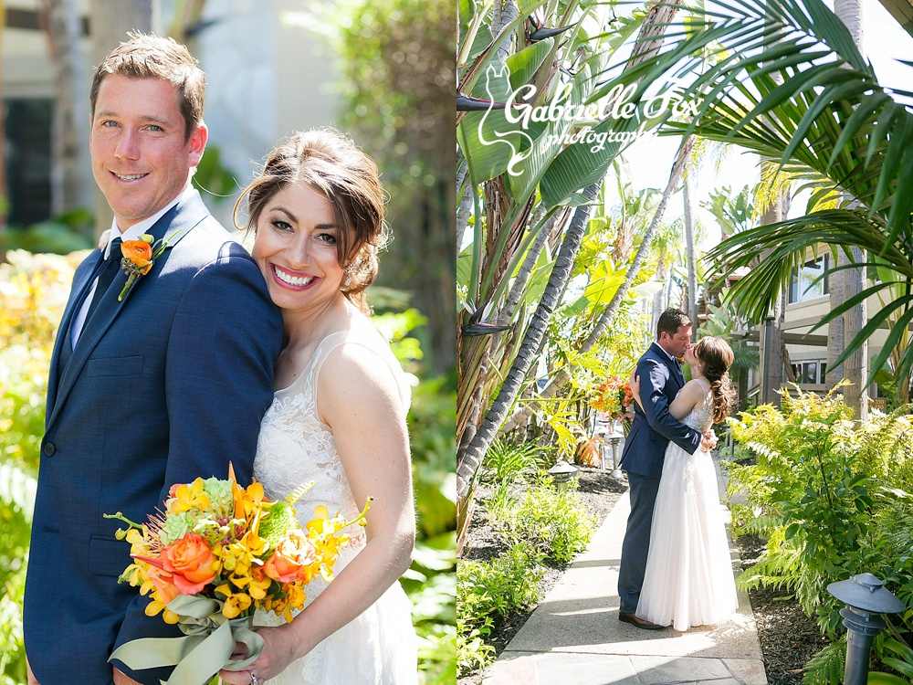 Humphreys San Diego wedding 13.jpg