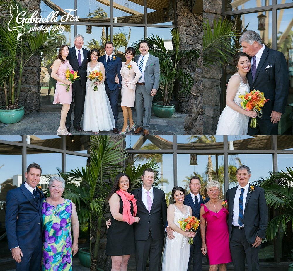 Humphreys San Diego wedding 17.jpg