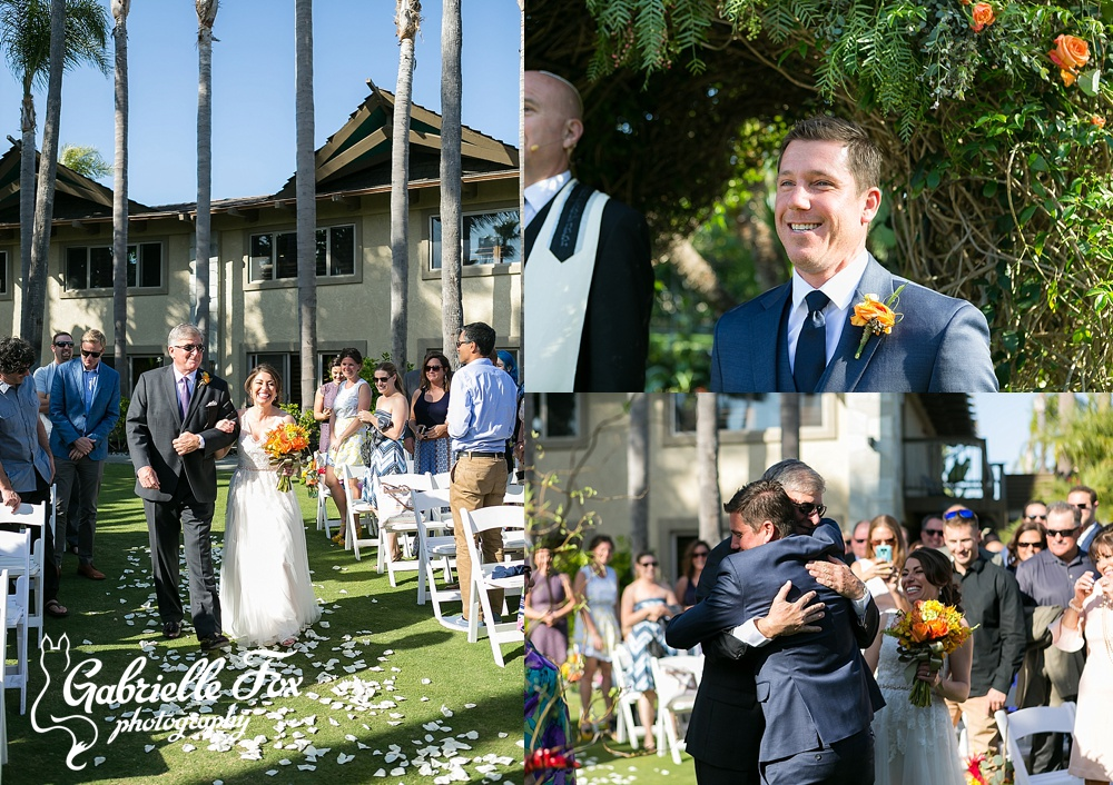 Humphreys San Diego wedding 21.jpg