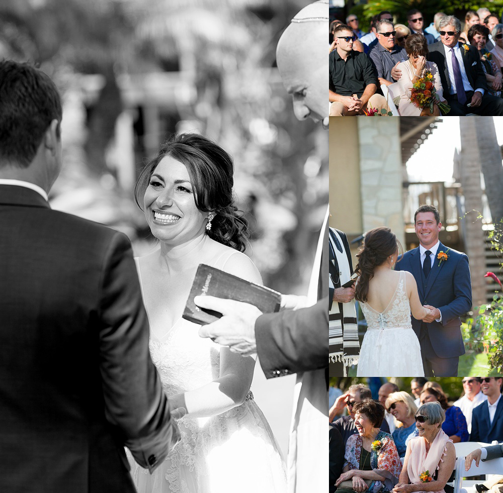 Humphreys San Diego wedding 24.jpg