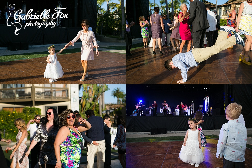 Humphreys San Diego wedding 33.jpg