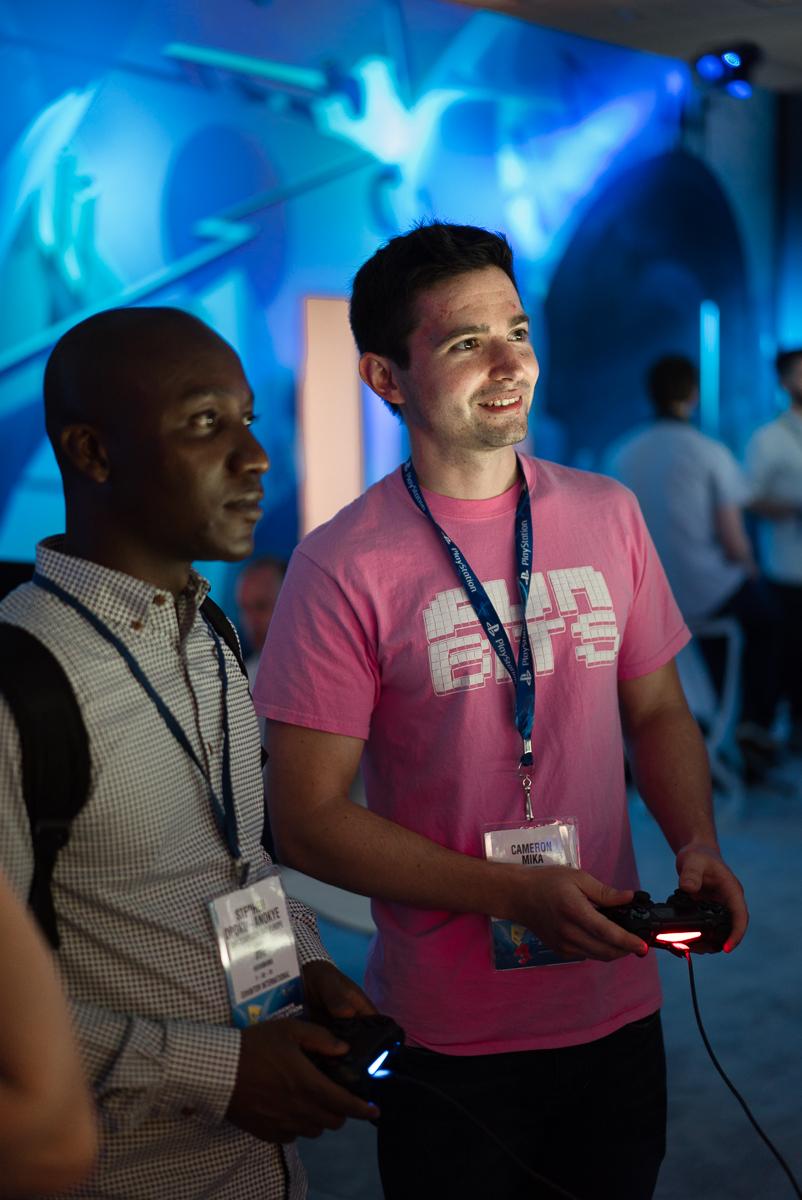 2015.06_E3_Blog_EBorzi_DSC00563.jpg