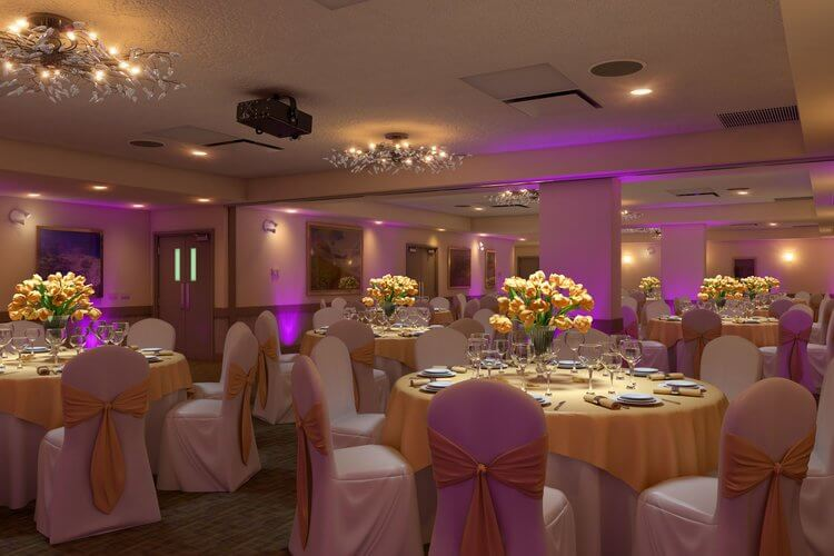 Solara-resort-weddings