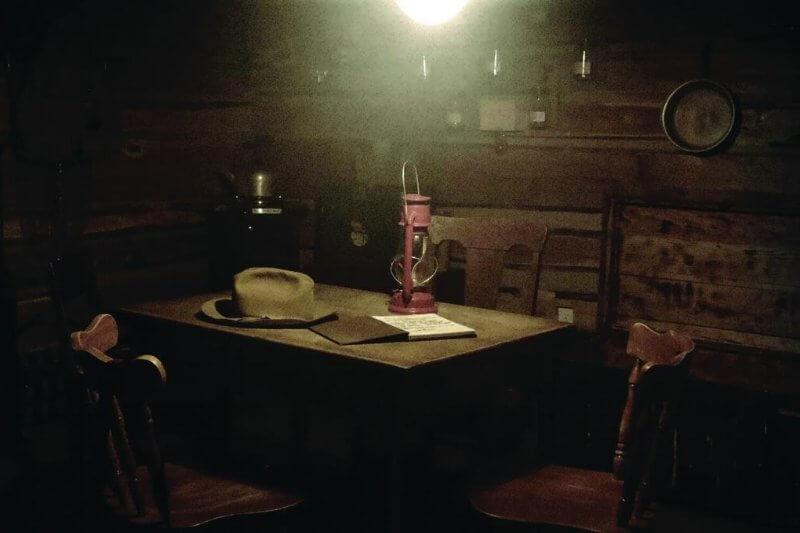 canmore-banff-escape-rooms-Solara-Resort