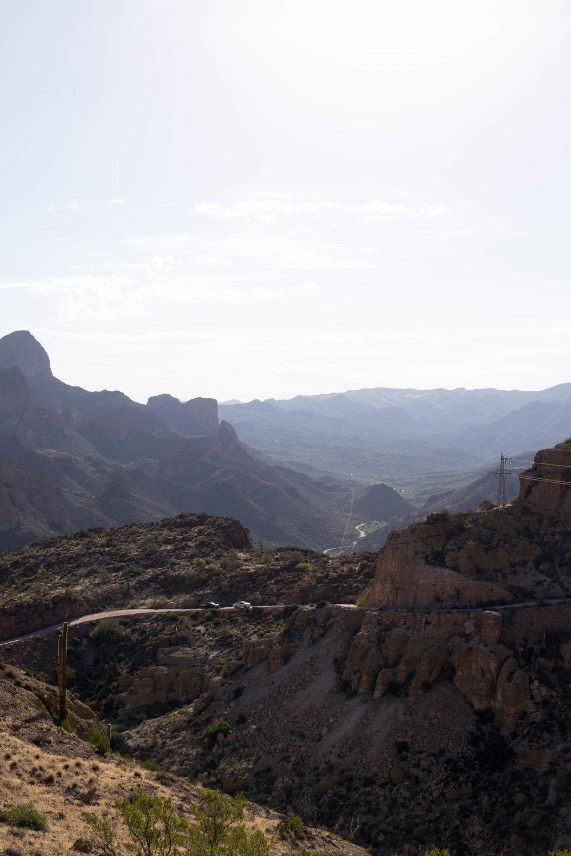 160724_IDP_WestC185.jpg