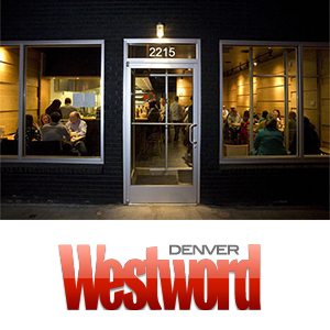 denver westward reviews uncle restaurant