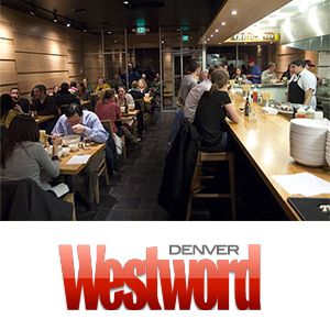 uncle wins westword award for best new restaurant 2013