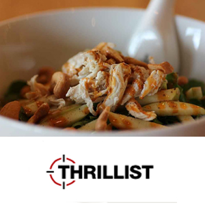 thrillist names uncle as one of the best ramen shops in the country in 2014