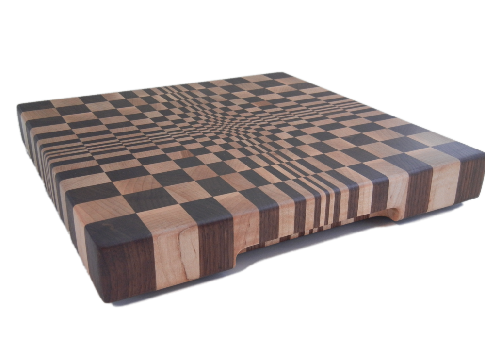 cuttingboard03_cut.png