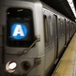 a_train