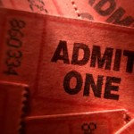 theatre_tickets_250x251