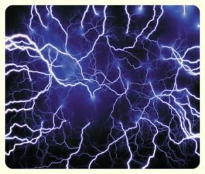 27335_Electricity