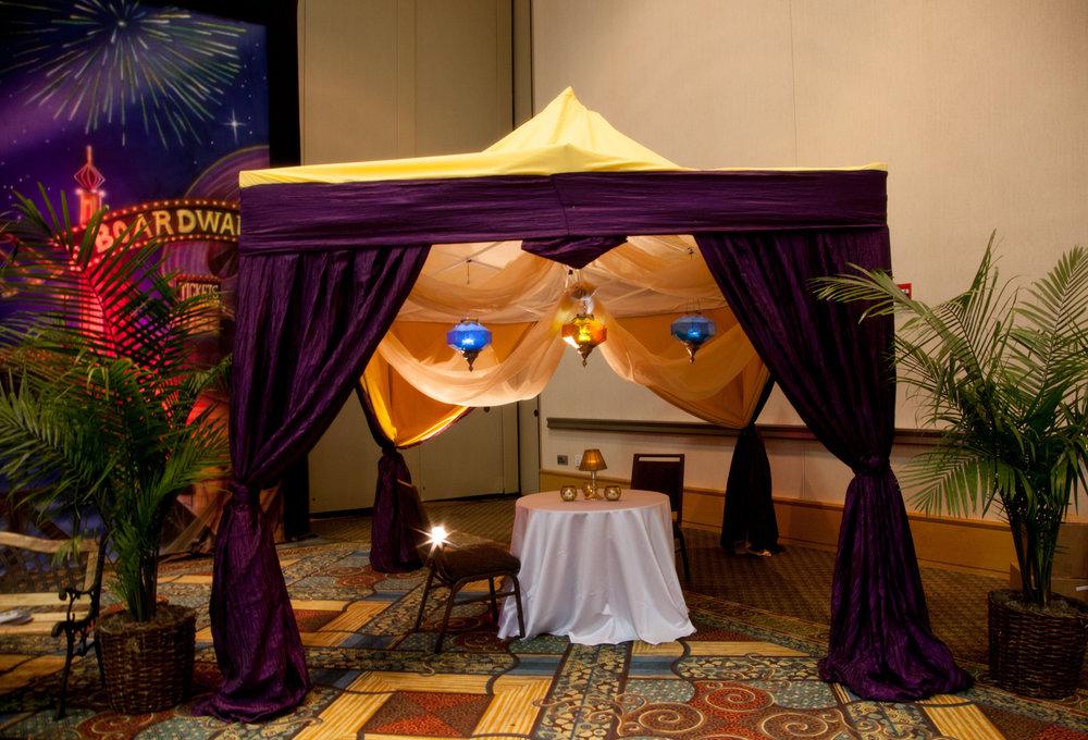 Boardwalk-Carnival-fortune-tellers-tent.jpg