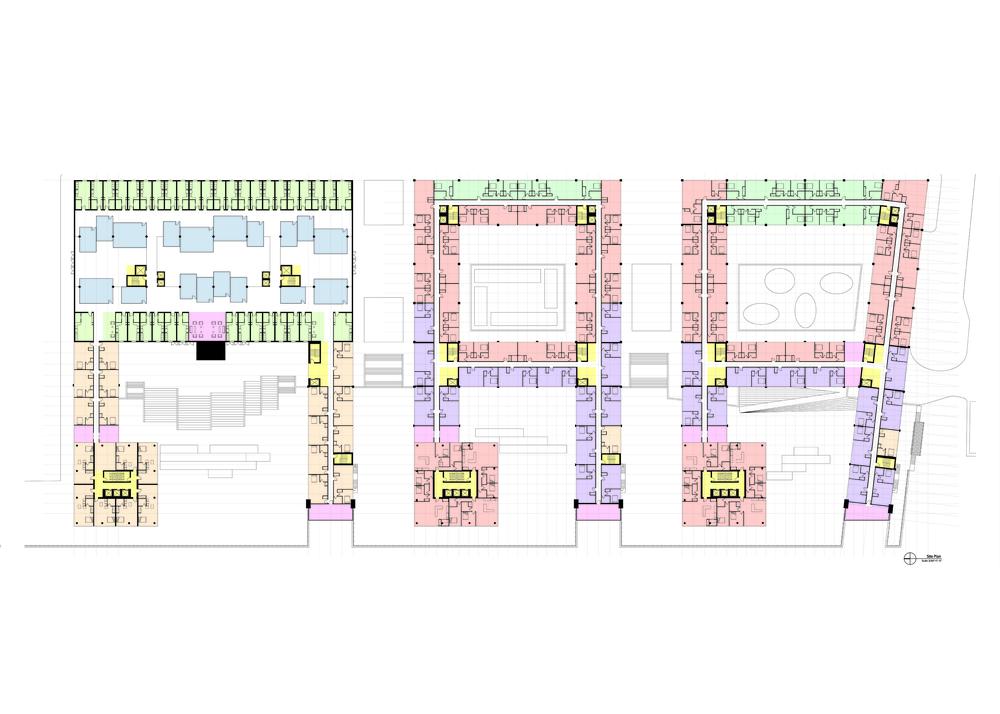 DT_Site Plan.jpg