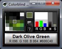 colorblindassistant.jpg