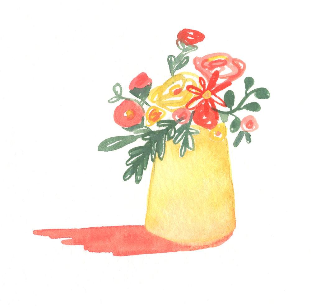 floral_flat.jpg
