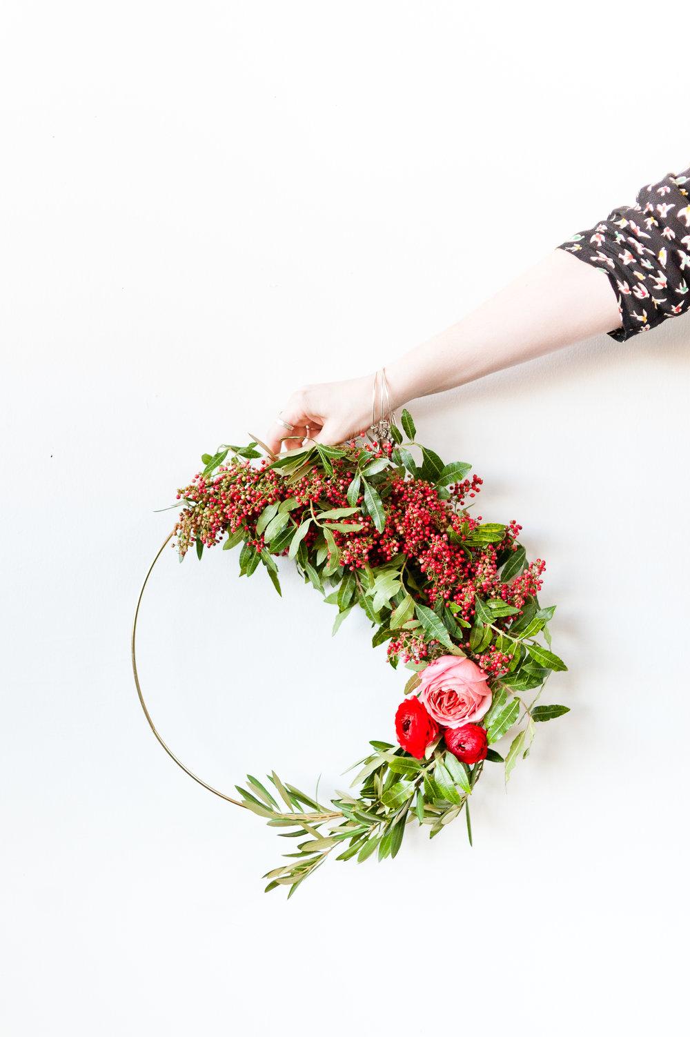 wreath-workshop-25.jpg