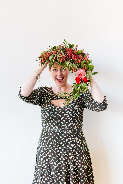 wreath-workshop-24.jpg