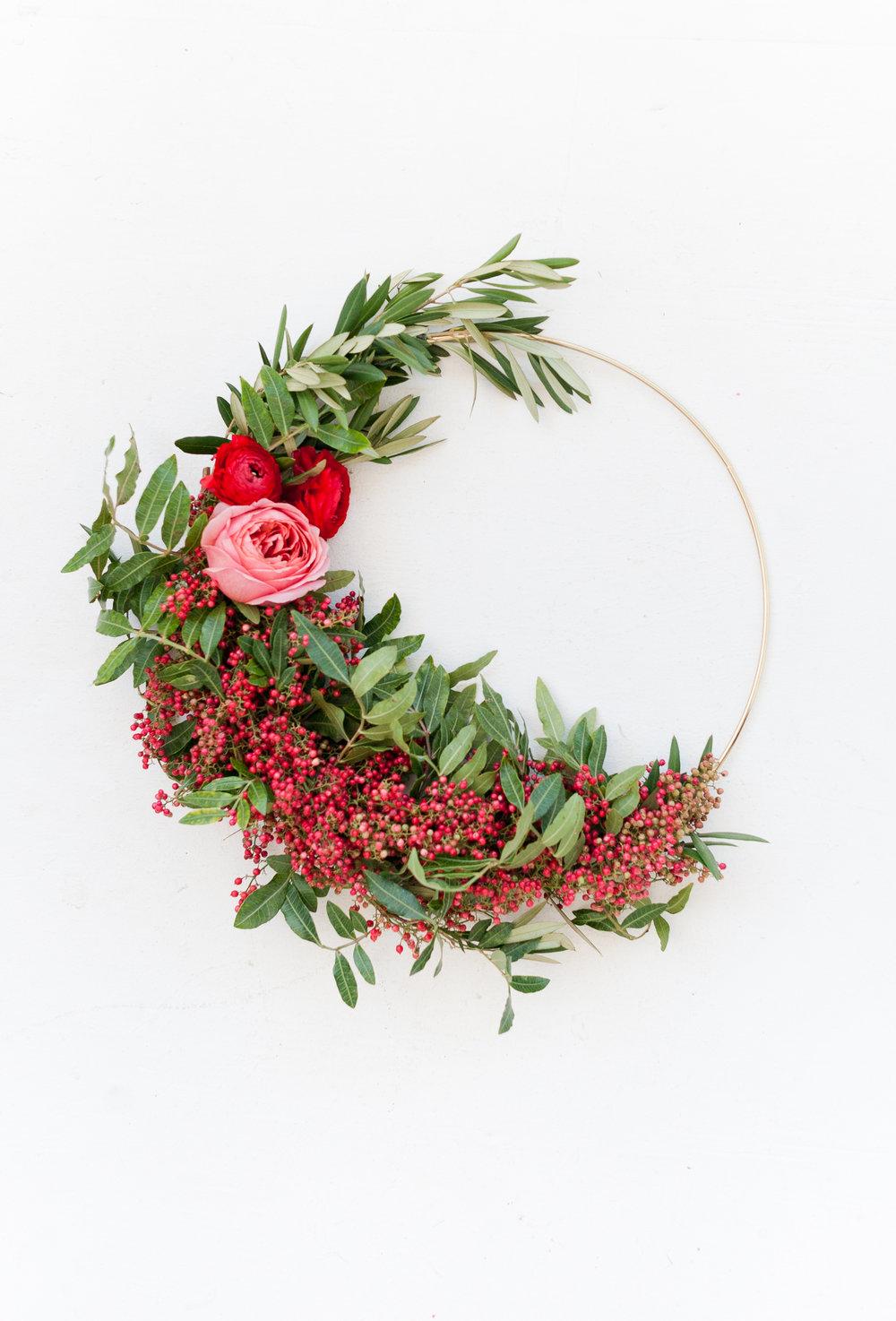 wreath-workshop-34.jpg