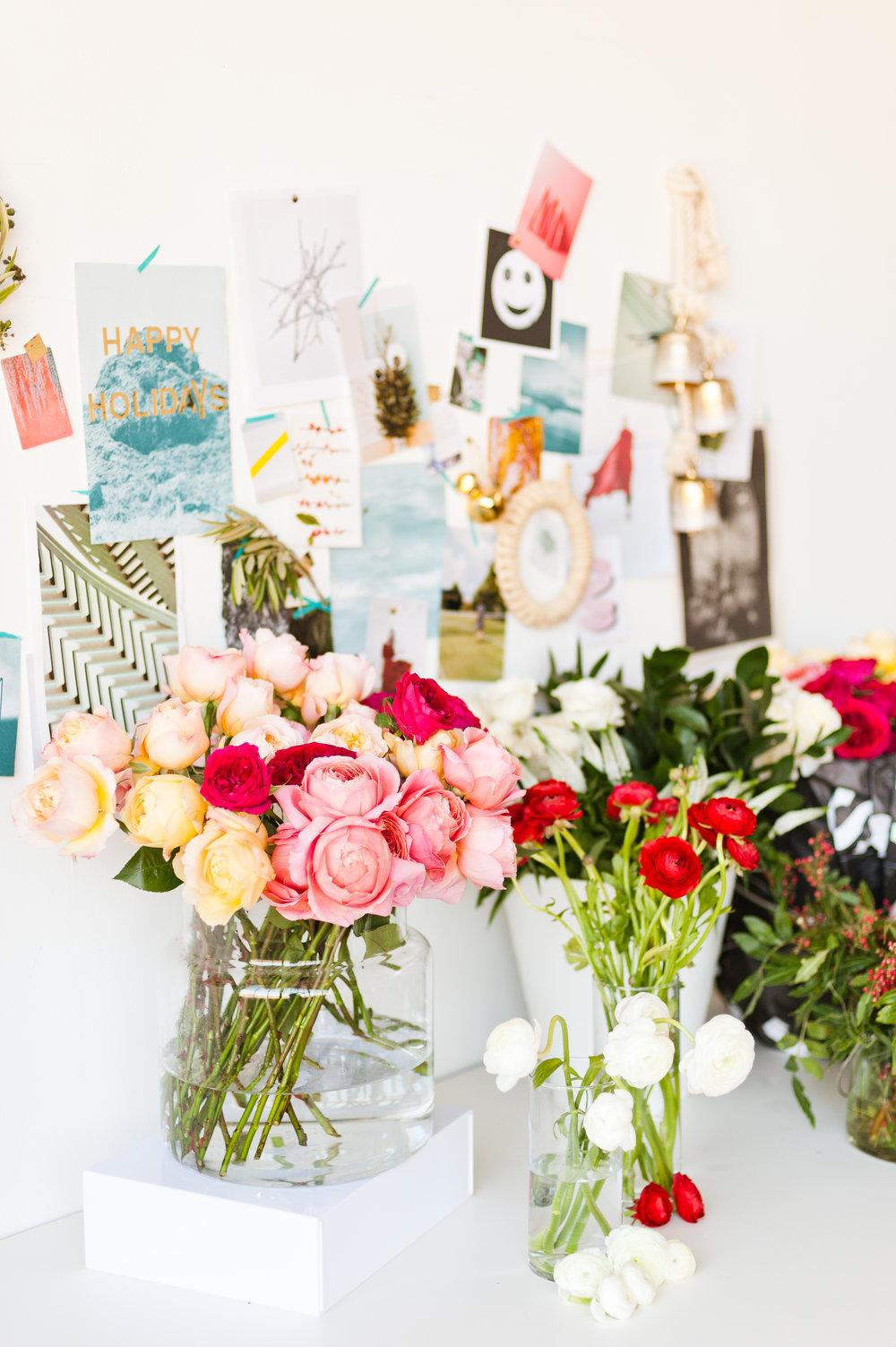 wreath-workshop-53.jpg