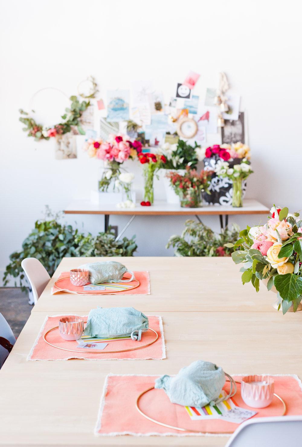 wreath-workshop-60.jpg