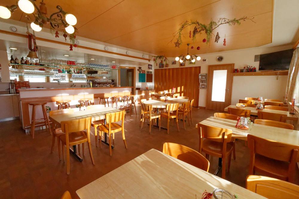 2014-12-21 Café Croix fédérale IMG_1336_DxO.jpg