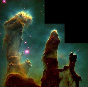 Eagle_nebula_pillars_400px.jpg