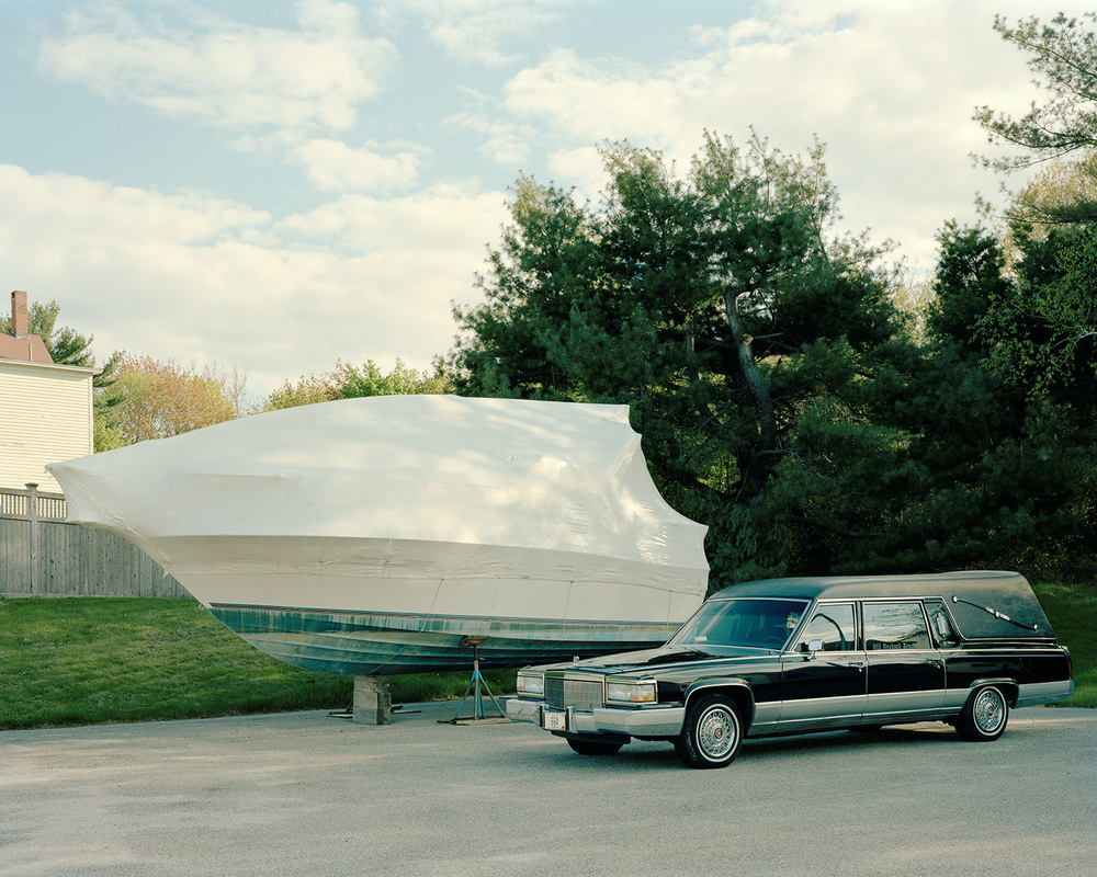 speedboat hearse.jpg