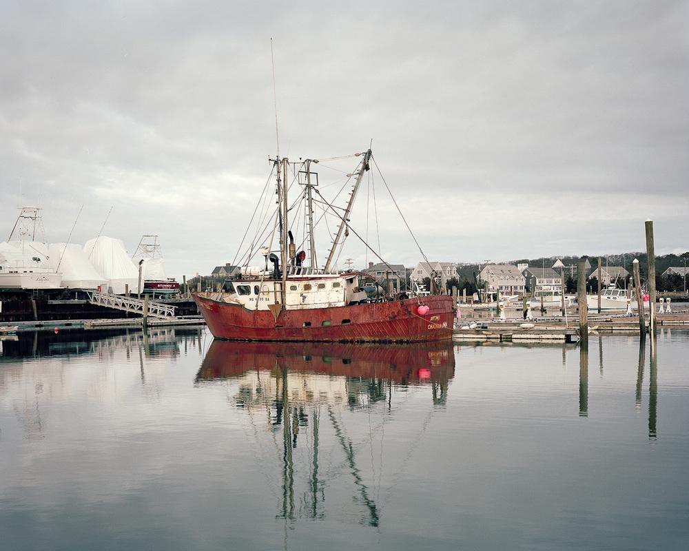 Sesuit Harbour Dragger_v2RGB.jpg